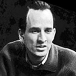 ingmar bergman birthday, nee ernst ingmar begman, ingmar bergman 1958, swedish screenwriter, director, film producer, academy awards best foreign film, the virgin spring, through a glass darkly, movies, fanny and alexander, persona, the seventh seal, scenes from a marriage, the magic flute, the passion of anna, hour of the wolf, television series, married else fisher 1943, divorces else fisher 1945, married kabi laretei 1959, divorced kabi laretei 1969, married ingrid von rosen, husband of ingrid bergman, father of linn ullmann, father of lena bergmann, father of eva bergman, father of mats bergman, father of anna bergman, father of daniel bergman, harriet andersson relationship, bibi andersson relationship, liv ullmann relationship, octogenarian birthdays, senior citizen birthdays, 60 plus birthdays, 55 plus birthdays, 50 plus birthdays, over age 50 birthdays, age 50 and above birthdays, celebrity birthdays, famous people birthdays, july 4th birthdays, born july 14 1918, died july 30 2007, celebrity deaths