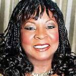 martha reeves birthday, nee martha rose reeves, aka martha lavaille, martha reeves 2004, african american r and b singer, 1960s vocal groups, martha reeves and the vandellas, rock and roll hall of fame, grammy awards, 1960s hit singles, heatwave, quicksand, dancing in the street, nowhere to run, im ready for love, jimmy mack, top ten 1960s songs, come and get these memories, wild one, youve been in love too long, my baby loves me, im ready for love, jimmy mack, love bug leave my heart alone, honey chile, forget me not, 1970s hit singles, bless you, septuagenarian birthdays, senior citizen birthdays, 60 plus birthdays, 55 plus birthdays, 50 plus birthdays, over age 50 birthdays, age 50 and above birthdays, celebrity birthdays, famous people birthdays, july 18th birthdays, born july 18 1941