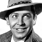 milton berle birthday, nee mendel berlinger, milton berle 1943, american comedian, stand up comedy, 1910s child actor, 1920s silent movies, 1930s movie extra, new faces of 1937, radio city revels, 1940s films, tall dark and handsome, sun valley serenade, rise and shine, a gentleman at heart, whispering ghosts, over my dead body, always leave them laughing, 1950s television series, 1950s tv host, texaco star theater, the milton berle show, uncle miltie, 1960s movies, its a mad mad mad mad world, the loved one, the oscar, the happening, whos minding the mint, where angels go trouble follows, for singles only, 1960s television guest star, batman louie the lilac, the hollywood palace host, the milton berle show host, 1960s tv soap operas, general hospital mickey miller, 1970s films, lepke, the muppet movie, won ton ton the dog who saved hollywood, 1970s tv shows, the love boat guest star, 1980s movies, cracking up, broadway danny rose, 1990s films, driving me crazy, storybook, emmy awards, nonagenarian birthdays, senior citizen birthdays, 60 plus birthdays, 55 plus birthdays, 50 plus birthdays, over age 50 birthdays, age 50 and above birthdays, celebrity birthdays, famous people birthdays, july 12th birthdays, born july 12 1908, died march 27 2002, celebrity deaths