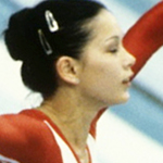 nellie kim birthday, nee nellie vladimirovna kim, nellie kim 1980, russian soviet gymnast, 1976 montreal olympic games gymnastics, 1976 olympics womens gold team gymnastics, womens vault gold medalist 1976 montreal, 1980 moscow oylmpics gymnast, 1980 moscow olympics womens gold floor, tied with nadia comaneci 1980 montreal olympics gold floor, 1979 all around world champion gymnast, married vladimir achasov , divorced vladimir achasov, married valery movchan, 60 plus birthdays, 55 plus birthdays, 50 plus birthdays, over age 50 birthdays, age 50 and above birthdays, baby boomer birthdays, zoomer birthdays, celebrity birthdays, famous people birthdays, july 29th birthdays, born july 29 1957
