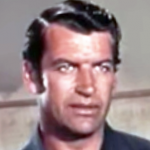 richard egan birthday, richard egan 1956, american actor, 1940s movie extra, the story of molly x, 1950s movie actor, the damned dont cry, wyoming mail, undercover girl, bright victory, hollywood story, flame of araby, the battle at apache pass, one minute to zero, the devil makes three, blackbeard the pirate, split second, the glory brigade, the kid from left field, wicked woman, demetrius and the gladiators, khyber patrol, the view from pompeys head, tension at table rock, love me tender, these thousand hills, a summer place, 1960s movies, walt disney movies, pollyanna, esther and the king, the 300 spartans, 1960s television series, empire jim redigo, 1980s tv shows, 1980s soap operas, capitol samuel clegg ii, married patricia hardy 1958, father of rich egan, father of maureen egan, ryan oneals mentor, senior citizen birthdays, 60 plus birthdays, 55 plus birthdays, 50 plus birthdays, over age 50 birthdays, age 50 and above birthdays, celebrity birthdays, famous people birthdays, july 29th birthdays, born july 29 1921, died july 20 1987, celebrity deaths