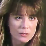 roxanne hart birthday, roxanne hart 1986, american actress, 1980s television series, the justice game deborah, 1980s tv soap operas, one life to live isadora, 1980s movies, the verdict, old enough, oh god you devil, highlander, the little sister, pulse, 1990s films, once around, 1990s tv shows, against the law lariane piccaccio, dream on kate gower, the road home dr buerring, chicago hope nurse camille shutt, er mrs kottmeier, law and order guest star, 2000s movies, beyond the city limits, the good girl, easy, art school confidential, letters from iwo jima, license to wed, 2000s television shows, oz jessica kirk, medium lily devalos, 2010s tv series, hung frances, how to get away with murder sylvia mahoney, 2010s films, salome, a reason, deadly lessons, married philip casnoff 1984,senior citizen birthdays, 60 plus birthdays, 55 plus birthdays, 50 plus birthdays, over age 50 birthdays, age 50 and above birthdays, baby boomer birthdays, zoomer birthdays, celebrity birthdays, famous people birthdays, july 27th birthdays, born july 27 1952