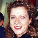 sally gunnell birthday, nee sally jane janet gunnell, sally gunnell 1995, english track and field athletes, british 400m hurdler, 1992 barcelona olympics gold medal 400m hurdles, 1992 barcelona summer olympics 4 by 400 m relay bronze medalist, 1993 400m hurdles world champion, 50 plus birthdays, over age 50 birthdays, age 50 and above birthdays, generation x birthdays, celebrity birthdays, famous people birthdays, july 29th birthdays, born july 29 1966