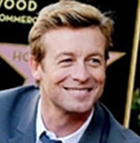simon baker birthday, simon baker 2013, australian actor, born july 30th, 2000s tv shows, the mentalist patrick jane, the guardian nicholas fallin, 2000s movies, the devil wears prada,