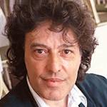 tom stoppard birthday, nee tomas straussler, aka sir tom stoppard, tom stoppard 1990, czechoslovakian british playwright, plays, rosencrantz and guildenstern are dead, tony awards, english screenwriter, movie scripts, screenplays, 1970s movies, the romantic englishwoman, despair, the human factor, 1980s films, brazil, empire of the sun, the dog it was that died, 1990s movies, the russia house, billy bathgate,  shakespeare in love, academy awards, 2000s films, enigma, 2010s movies, anna karenina screenplay, tulip fever, 2010s television mini series, parades end screenwriter, married miriam stern 1972, divorced miriam stern 1992, married sabrina guinness 2014, felicity kendal relationship, father of ed stoppard, octogenarian birthdays, senior citizen birthdays, 60 plus birthdays, 55 plus birthdays, 50 plus birthdays, over age 50 birthdays, age 50 and above birthdays, celebrity birthdays, famous people birthdays, july 3rd birthdays, born july 3 1937