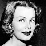 arlene dahl birthday, nee arlene carol dahl, arlene dahl 1958, american actress, 1950s tv show host, the pepsicola playhouse host, 1940s movies, my wild irish rose, the bride goes wild, a southern yankee, scene of the crime, reign of terror, 1950s movies, the outriders, three little words, caribbean, desert legion, sangaree, here come the girls, womans world, bengal brigade, slightly scarlet, journey to the center of the earth, 1960s movies, kisses for my president, 1980s television series, 1980s tv soap operas, one life to live, lucinda schenck wilson, 1990s daytime television, all my children lady lucille, married lex barker 1951, divorced lex barker 1952, married fernando lamas 1954, divorced fernando lamas 1960, married alexis lichine 1964, divorced alexis lichine 1969, married marc rosen 1984, mother of lorenzo lamas, arlene dahl lingerie, arlene dahl cosmetics, beauty columnist arlene dahl, astrology author, grandmother of shayne lamas, nonagenarian birthdays, senior citizen birthdays, 60 plus birthdays, 55 plus birthdays, 50 plus birthdays, over age 50 birthdays, age 50 and above birthdays, celebrity birthdays, famous people birthdays, august 11th birthdays, born august 11 1925