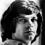 b j thomas birthday, nee billy joe thomas, b j thomas 1972, america singer, 1960s hit songs, im so lonesome I could cry, hooked on a feeling, raindrops keep fallin on my head, grammy hall of fame, academy award best song, 1970s hit singles, i just cant help believing, most of all, no love at all, mighty clouds of joy, rock and roll lullaby, hey wont you play another somebody done somebody wrong song, help me make it to my rockin chair, dont worry baby, still the lovin is fun, evrybody loves a rain song, 1980s hit songs, whatever happened to old fashioned love, as long as we got each other, growing pains theme song, dusty springfield duet, married gloria richardson 1968, autobiography, author, home where i belong,septuagenarian birthdays,senior citizen birthdays, 60 plus birthdays, 55 plus birthdays, 50 plus birthdays, over age 50 birthdays, age 50 and above birthdays, celebrity birthdays, famous people birthdays, august 7th birthdays, born august 7 1942