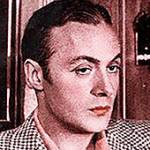 charles boyer birthday, charles boyer 1936, french actor, 1930s movies, the magnificent lie, red headed woman, caravan, thunder in the east, liliom, the only girl, break of hearts, shanghai, mayerling, the garden of allah, i love da soldier, history is made at night, conquest, tovarich, algiers, love affair, when tomorrow comes, 1940s movies, all this and heaven too, back street, hold back the dawn, appointment for love, tales of manhattan, the constant nymph, gaslight, together again, confidential agent, cluny brown, a womans vengeance, arch of triumph, 1950s movies, the 13th letter, the first legion, thunder in the east, the happy time, the cobweb, nana, what a woman, around the world in 80 days, la parisienne, the buccaneer, 1950s television series, guest star, four star playhouse, goodyear theatre, 1960s movies, fanny, demons at midnight, the four horsemen of the apocalypse, adorable julia, love is a ball, a very special favor, how to steal a million, is paris burning, casino royale, barefoot in the park, the day the hot line got hot, the april fools, the madwoman of chaillot, 1970s movies, lost horizon, 1960s tv shows, the rogues marcel st clair, married pat paterson 1934, honorary academy award 1943, septuagenarian birthdays, senior citizen birthdays, 60 plus birthdays, 55 plus birthdays, 50 plus birthdays, over age 50 birthdays, age 50 and above birthdays, celebrity birthdays, famous people birthdays, august 28th birthdays, born august 28 1899, died august 26 1978, celebrity deaths