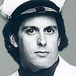 daryl dragon birthday, nee daryl frank dragon, daryl dragon 1978, american musician, keyboardist, guitarist, pop songwriter, 1970s vocal duos, the captain and tenille duo, 1970s hit pop songs, love will keep us together, the way i want to touch you, lonely night angel face, shop around, muskrat love, cant stop dancin, im on my way, you never done it like that, you need a woman tonight, do that to me one more time, love on a shoestring, happy together a fantasy, television performer, 1970s television series, the captain and tenille cohost, married toni tenille 1975, divorced toni tenille 2014, septuagenarian birthdays, senior citizen birthdays, 60 plus birthdays, 55 plus birthdays, 50 plus birthdays, over age 50 birthdays, age 50 and above birthdays, celebrity birthdays, famous people birthdays, august 27th birthdays, born august 27 1942, died january 2 2019, celebrity deaths