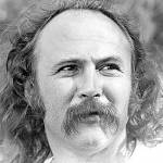 david crosby birthday, david van cortlandt crosby, david crosby 1976, american guitarist, guitar player, rock and roll hall of fame, rock singer, songwriter, 1960s rock bands, the byrds, 1960s hit songs, eight miles high, why, crosby stills nash and young, guinnevere, 1960s rock singles, almost cut my hair, long time gone, delta, wooden ships, deja vu, backup singer on thats just the way it is, another day in paradise, hero, phil collins back up singer, joni mitchell relationship, melissa etheridge friends, septuagenarian birthdays, senior citizen birthdays, 60 plus birthdays, 55 plus birthdays, 50 plus birthdays, over age 50 birthdays, age 50 and above birthdays, celebrity birthdays, famous people birthdays, august 14th birthdays, born august 14 1941