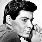 eddie fisher birthday, nee edwin john fisher, eddie fisher 1960s, american singer, 1950s hit songs, thinking of you, any time, tell me why, forgive me, im yours, maybe, wish you were here, lady of spain, downhearted, im walking behind you, oh my pa pa, i need you now, count your blessings instead of sheep, maybe, perry como duets, turn back the hands of time, forgive me, outside of heaven, with these hands, many times, a girl a girl, green years, my friend, the little shoemaker, heart, song of the dreamer, dungaree doll, cindy oh cindy, on the street where you live, 1960s song hits, games that lovers play, 1950s movie actor, bundle of joy, suddenly last summer, 1950s television shows, 1950s musical variety series, 1950s tv show host, coke time with eddie fisher host, the eddie fisher show host, 1960s movies, butterfield 8, married debbie reynolds 1955, divorced debbie reynolds 1959, married elizabeth taylor 1959, divorced elizabeth taylor 1964, married connie stevens 1957, divorced connie stevens 1969, father of carrie fisher, father of todd fisher, father of joely fisher, father of tricia leigh fisher, grandfather of billie lourd, friends mike todd, autobiography, author, eddie my life my loves, been there done that, octogenarian birthdays, senior citizen birthdays, 60 plus birthdays, 55 plus birthdays, 50 plus birthdays, over age 50 birthdays, age 50 and above birthdays, celebrity birthdays, famous people birthdays, august 10th birthdays, born august 10 1928, died september 22 2010, celebrity deaths