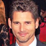 eric bana birthday, nee eric banadinovic, eric bana 2007, australian actor, 1990s movies, the castle, 1990s australian television series, sketch comedy, full frontal, eric comedian, all saints rob biletsky, 2000s films, chopper, black  hawk down, the nugget, hulk, troy, munich, lucky you, romulus my father, the other boleyn girl, star trek, funny people, the time travelers wife, 2000s tv shows, something in the air joe sabatini, 2010s movies, hanna, deadfall, closed circuit, lone survivor, deliver us from evil, the finest hours, special correspondents, the secret scripture, king arthur legend of the sword, the forgiven, shows, married rebecca gleeson 1995, 50 plus birthdays, over age 50 birthdays, age 50 and above birthdays, generation x birthdays, celebrity birthdays, famous people birthdays, august 9th birthdays, born august 9 1968