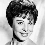 eydie gorme birthday, eydie gorme 1962, nee edith gormezano, american singer, 1960s hit songs, blame it on the bossa nova, he walked into my life, married steve lawrence, 1950s musical variety television series, the steve lawrence eydie gorme show, octogenarian birthdays, senior citizen birthdays, 60 plus birthdays, 55 plus birthdays, 50 plus birthdays, over age 50 birthdays, age 50 and above birthdays, celebrity birthdays, famous people birthdays, august 16th birthdays, born august 16 1928, died august 10 2013, celebrity deaths
