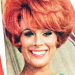 jill st john birthday, nee jill arlyn oppenheim, jill st john 1967, american actress, 1950s movies, summer love, the remarkable mr penny packer, holiday for lovers, 1960s movies, the lost world, the roman spring of mrs stone, holiday for lovers, come blow your horn, whos minding the store, whos been sleeping in my bed, honeymoon hotel, the liquidator, the oscar, eight on the lam, banning, the kings pirate, tony rome, 1970s movies, diamonds are forever, sitting target, 1980s movies, sitting target, 1980s television series, emerald point nas deanna kincaid, around the world in 80 days, 1990s movies, the player, bond girls tiffany case, married lance reventlow 1960, divorced lance reventlow 1963, married jack jones 1967, divorced jack jones 1969, married robert wagner 1990, henry kissinger relationship, george lazenby relationship, stepmother of katie wagner, stepmother of natasha gregson, septuagenarian birthdays, senior citizen birthdays, 60 plus birthdays, 55 plus birthdays, 50 plus birthdays, over age 50 birthdays, age 50 and above birthdays, celebrity birthdays, famous people birthdays, august 19th birthdays, born august 19 1940