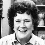 julia child birthday, nee julia carolyn mcwilliams, julia child 1960s, american chef, tv host, 1960s cooking shows, 1960s tv cooking series, 1960s tv host, the french chef host, 1970s television cooking shows, julia child and company host, 1980s the way to cook video documentary host, 1990s cooking shows, in julias kitchen with master chefs, 2000s television cooking series, julia and jacques cooking at home, cookbook author, french cooking chef, the french chef, mastering the art of french cooking, julia child and more company, national book award winner, autobiography, my life in france, married paul cushing child 1946, world war ii oss researcher, wwii office of strategic services research assistant, friends chef simone beck, 1965 peabody award, emmy awards, daytime emmy awards,nonagenarian birthdays, octogenarian birthdays, septuagenarian birthdays, senior citizen birthdays, 60 plus birthdays, 55 plus birthdays, 50 plus birthdays, over age 50 birthdays, age 50 and above birthdays, celebrity birthdays, famous people birthdays, august 15th birthdays, born august 15 1912, died august 13 2004, celebrity deaths