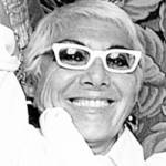 lina wertmuller birthday, nee arcangela felice assunta wertmuller von elgg spanol von braueich, lina wertmuller 1987, italian screenwriter, movie director, 1960s italian movies, lets talk about men, 1970s movie director, 1960s films, the lizards, lets talk about men, rita the mosquito, dont sting the mosquito, the belle starr story, 1970s movies, the seduction of mimi, love and anarchy, all screwed up, swept away, seven beauties, a night full of rain, blood feud, 1980s films, a joke of destiny, softly softly, camorra, summer night with greek profile, as long as its love, the tenth one in hiding, up to date, 1990s movies, ciao professore, saturday sunday and monday, the nymph, the blue collar worker, , fernando and carolina, the family screenplay, brother sun sister moon screenwriter, 2000s films, too much romance its time for stuffed peppers, nonagenarian birthdays, senior citizen birthdays, 60 plus birthdays, 55 plus birthdays, 50 plus birthdays, over age 50 birthdays, age 50 and above birthdays, celebrity birthdays, famous people birthdays, august 14th birthdays, born august 14 1928