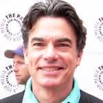peter gallagher birthday, nee peter killian gallagher, peter gallagher 2009, american musician, singer, screenwriter, actor, 1970s television series, 1970s tv soap operas, guiding light chuck haskell, 1980s tv shows, skag john skagska, private eye tommy barron, american playhouse guest star, the murder of may phagan leo frank, 1980s movies, the idolmaker, summer lovers, dreamchild, my little girl, high spirits, sex lies and videotape, 1990s films, tune in tomorrow, milena, the cabinet of dr ramirez, late for dinner, the player, bob roberts, watch it, short cuts, malice, mothers boys, the hudsucker proxy, mrs parker and the vicious circle, the underneath, while you were sleeping, cafe society, last dance, to gillian on her 37th birthday, the man who knew too little, johnny skidmarks, american beauty, house on haunted hill, 1990s television shows, an inconvenient woman philip quennell, fallen angels guest star, titanic wynn park, the secret lives of men michael, 2000s movies, other voices, center stage, perfume, mr deeds, center stage turn it up, adam, the war boys, 2000s tv series, the oc sandy cohen, the gathering dr michael foster, californication dean stacy koons, 2010s films, conviction, burlesque, step up revolution, hello my name is doris, literally right before aaron, a bad moms christmas, 2010s television series, rescue me father phil, whitney vince, covert affairs arthur campbell, the good wife ethan carver, togetherness larry, new girl gavin, law and order special victims unit willilam dodds, grace and frankie nick, 60 plus birthdays, 55 plus birthdays, 50 plus birthdays, over age 50 birthdays, age 50 and above birthdays, baby boomer birthdays, zoomer birthdays, celebrity birthdays, famous people birthdays, august 19th birthdays, born august 19 1955