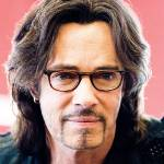 rick springfield birthday, nee richard lewis springthorp, rick springfield 2010, australian musician, voice actor, leading man actor, 1970s television series, mission magic voice of rick springfield, wonder woman guest star, 1970s movies, battlestar galactica lieutenant zac, 1980s tv soap opera star, general hospital dr noah drake, 1980s films, hard to hold, 1990s movies, loyal opposition, 1990s television shows, suddenly susan guest star, human target christopher chance, robins hoods nick collins, high tide mick barrett, 2000s tv series, californication rick springfield, 2010s movies, ricki and the flash, traces, 2010s television series, true detective dr irving pitlor, supernatural vince vincente lucifer, 1970s singer songwriter, 1970s hit rock songs, speak to the sky, jessies girl, grammy award, dont talk to strangers, 1980s hit rock singles, affair of the heart, love somebody, senior citizen birthdays, 60 plus birthdays, 55 plus birthdays, 50 plus birthdays, over age 50 birthdays, age 50 and above birthdays, baby boomer birthdays, zoomer birthdays, celebrity birthdays, famous people birthdays, august 23rd birthdays, born august 23 1949