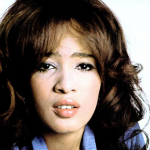 ronnie spector birthday, nee veronica yevette bennett, ronnie spector 1971, american girl singer, 1960s girl groups, the ronettes lead singer, 1960s hit songs, 1960s hit rock singles, be my baby, baby i love you, walking in the rain, the best part of breakin up, born to be together, is this what i get for loving you, i can hear music, you came you saw y ou conquered, eddie money featured artist, take me home tonight featured artist, rock and roll hall of fame, sister estelle bennett, cousin nedra talley, married phil spector 1968, divorced phil spector 1974, autobiography, author, be my baby how i survived mascara miniskirts and madness, septuagenarian birthdays, senior citizen birthdays, 60 plus birthdays, 55 plus birthdays, 50 plus birthdays, over age 50 birthdays, age 50 and above birthdays, elebrity birthdays, famous people birthdays, august 10th birthdays, born august 10 1943