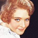 ruby keeler birthday, ruby keeler 1933, nee ethel ruby keeler, married al jolson 1928, divorced al jolson 1940, , divorced, canadian american actress, 1930s movie musicals, 42nd street, gold diggers of 1933, footlight parade, dames, flirtation walk, go into your dance, shipmates forever, colleen, ready willing and able, mother careys chickens, 1940s movie musicals, sweetheart of the campus, 1970s movies, the phynx, 1980s movies, beverly hills brats, octogenarian birthdays, senior citizen birthdays, 60 plus birthdays, 55 plus birthdays, 50 plus birthdays, over age 50 birthdays, age 50 and above birthdays, celebrity birthdays, famous people birthdays, august 25th birthdays, born august 25 1909, died february 28 1993, celebrity deaths