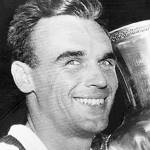 vic seixas birthday, nee elias victor seixas jr, vic seixas 1954, american professional tennis player, international tennis hall of fame, 1950s pro tennis player, 1950s grand slam winners, 1953 wimbledon mens singles winner, 1954 us open mens singles winner, 1955s australian open grand slam mens doubles winner, 1954 french open mens doubles winner 1955, 1952 us open mens doubles winner 1954, 1953 french open mixed doubles winner, 1950s wimbledon grand slam mixed doubles winners, 195s us open mixed doubles winners 1955, nonagenarian birthdays, senior citizen birthdays, 60 plus birthdays, 55 plus birthdays, 50 plus birthdays, over age 50 birthdays, age 50 and above birthdays, celebrity birthdays, famous people birthdays, august 30th birthdays, born august 30 1923