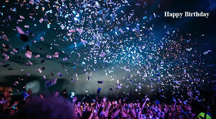 seniors birthdays, older adult birthdays, 50 plus birthdays, 55 plus birthdays, 60 plus birthdays, generation x birthdays, baby boomer birthdays, zoomer birthdays, happy birthday, senior citizens, centenarian, nonagenarian, octogenarian, septuagenarian, senior celebrity birthdays, famous people birthdays, remembering, in memory of, memorial, birthday card, birthdays on this day, balloons, confetti, colored paper, celebrations