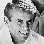 al jardine birthday, nee alan charles jardine, alan jardine 1965, american rhythm guitarist, songwriter, lead singer, 1960s bands, rock and roll hall of fame bands, the beach boys singer, 1960s hit songs, lead vocals help me rhonda, come go with me, then i kissed her, surfin, surfer girl, little deuce coupe, fun fun fun, why do fools fall in love, i get around, dont worry baby, when i grow up to be a man, dance dance dance, do you wanna dance, help me rhonda, california girls, barbara ann, sloop john b, wouldnt it be nice, good vibrations, heroes and villains, do it again, i can hear music, 1970s hit singles, rock and roll music, here comes the night, 1980s song hits, the beach boys medley, come go with me, getcha back, wipe out, kokomo, septuagenarian birthdays, senior citizen birthdays, 60 plus birthdays, 55 plus birthdays, 50 plus birthdays, over age 50 birthdays, age 50 and above birthdays, celebrity birthdays, famous people birthdays, september 3rd birthdays, born september 3 1942