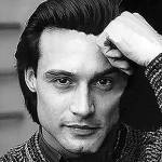 anthony addabbo birthday, anthony addabbo 1986, american model, actor, 1980s television series, 1980s tv soap operas, generations jason craig, 1990s movies, red shoe diaries 9 hotline movie, who killed buddy blue, a place called truth, black sea 213, inside out, 1990s tv shows, dallas guest star, pacific blue mackie smith, red shoe diaries tv series, silk stalkings guest star, 1990s daytime television serials, the bold and the beautiful Tony Rush Carrera, guiding light jim lemay, 2000s films, my one and only, 2000s television shows, 2000s tv soaps, all my children dimitri marick, 55 plus birthdays, 50 plus birthdays, over age 50 birthdays, age 50 and above birthdays, baby boomer birthdays, zoomer birthdays, celebrity birthdays, famous people birthdays, september 14th birthdays, born september 14 1960, died october 18 2016, celebrity deaths