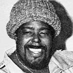 barry white birthday, nee barry eugene carter, barry white 1976, african american singer, record producer, composer, black songwriters, 1970s hit singles, walkin in the rain with the one i love, girl unlimited record producer, im gonna love you just a little more baby, ive got so much to give, never never gonna give you up, cant get enough of your love babe, youre the first the last my everything, what am i gonna do with you, let the music play, its ecstasy when you lay down next to me, just the way you are, your sweetness is my weakness, loves theme, rhapsody in white, my sweet summer suite, 1980s hit songs, change, sho you right, super lover, i wanna do it good to ya, when will i see you again, 1990s song hits, ,put me in your mix, practice what you preach, come on, in your wildest dreams, tina turner duets, staying power, grammy awards, 55 plus birthdays, 50 plus birthdays, over age 50 birthdays, age 50 and above birthdays, celebrity birthdays, famous people birthdays, september 12th birthdays, born september 12 1944, died july 4 2003, celebrity deaths