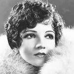 claudette colbert birthday, claudette colbert 1920, nee emilie claudette chaucoin, aka lily claudette chaucoin, french american actress, broadway star, silent movie star, 1920s movies, for the love of mike, the hole in the wall, the lady lies, 1930s movies, young man of manhattan, the big pond, manslaughter, honor among lovers, the smiling lieutenant, secrets of a secretary, his woman, the wiser sex, the misleading lady, the man from yesterday, the phantom president, the sign of the cross, tonight is ours, i cover the waterfront, three cornered moon, torch singer, four frightened people, it happened one night, imitation of life, cleopatra, the gilded lily, private worlds, she married her boss, the bride comes home, under two flags, maid of salem, i met him in paris, tovarich, bluebeards eighth wife, zaza, midnight, its a wonderful world, drums along the mohawk, 1940s movies, boom town, arise my love, skylark, remember the day, the palm beach story, no time for love, so proudly we hail, since you went away, practically yours, guest wife, tomorrow is forever, without reservations, the secret heart, the egg and i, sleep my love, family honeymoon, bride for sale, 1950s movies, three came home, the secret fury, thunder on the hill, lets make it legal, outpost in malaya, daughters of destiny, royal affairs in versailles, texas lady, married norman foster 1928, divorced norman foster 1935, nonagenarian birthdays, senior citizen birthdays, 60 plus birthdays, 55 plus birthdays, 50 plus birthdays, over age 50 birthdays, age 50 and above birthdays, celebrity birthdays, famous people birthdays, september 13th birthdays, born september 13 1903, died july 30 1996, celebrity deaths