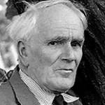 desmond llewelyn birthday, nee desmond wilkinson llewelyn, desmond llewelyn 1983, welsh actor, 1950s movies, they were not divided, valley of song, stryker of the yard, 1950s television series, my wife jacqueline keith appleyard, 1960s movies, silent playground, chitty chitty bang bang, in james bond films, from russia with love, goldfinger, thunderball, welcome to japan mr bond, you only live twice, on her majestys secret service, 1970s movies, the golden lady, 1970s james bond movies, diamonds are forever, the man with the golden gun, the spy who loved me, moonraker, 1970s british television series, follyfoot the colonel, 1980s movies, 1980s james bond films, for your eyes only, octopussy, a view to a kill, the living daylights, licence to kill, 1990s james bond movies, goldeneye, tomorrow never dies, the world is not enough, octogenarian birthdays, senior citizen birthdays, 60 plus birthdays, 55 plus birthdays, 50 plus birthdays, over age 50 birthdays, age 50 and above birthdays, celebrity birthdays, famous people birthdays, september 12th birthdays, born september 12, died december 19 1999, celebrity deaths