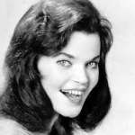 eileen brennan birthday, eileen brennan 1963, nee verla eileen brennan, american actress, 1960s movies, divorce american style, 1960s television shows, 1960s tv variety shows, rowan and martins laugh in, 1970s movies, the last picture show, scarecrow, the sting, daisy miller, at long last love, hustle, murder by death, the last of the cowboys, fm, the cheap detective, 1970s television mini series, black beauty annie gray, 13 queens boulevard felicia winters, a new kind of family kit flanagan, 1980s movies, clue, sticky fingers, rented lips, going to the chapel, the new adventures of pippi longstocking, the funny farm, private benjamin, pandemonium, it had to be you, 1980s tv series, private benjamin tv show captain doreen lewis, off the rack kate halloran, 1990s movies, stella, texasville, white palace, joey takes a cab, i dont buy kisses anymore, reckless, changing habits, pants on fire, the last great ride, voice actress, dennis the menace voice actor, 2000s movies, moonglow, jeepers creepers, dumb luck, the amateurs, miss congeniality 2 armed and fabulous, naked run, 1990s tv shows, 7th heaven gladys blink, octogenarian birthdays, senior citizen birthdays, 60 plus birthdays, 55 plus birthdays, 50 plus birthdays, over age 50 birthdays, age 50 and above birthdays, celebrity birthdays, famous people birthdays, september 3rd birthdays, born september 3 1932, died july 28 2013, celebrity deaths