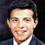 frankie avalon birthday, nee francis thomas avallone, frankie avalon 1962, american singer, 1950s teen idol, 1950s hit songs, venus, why, 1960s hit singles just ask your heart, bobby sox to stockings, actor, 1950s movie musicals, jamboree, 1960s movies, the alamo, voyage to the bottom of the sea, sail a crooked ship, panic in year zero, operation bikini, the castilian, drums of africa, beach party, muscle beach party, bikini beach, pajama party, beach blanket bingo, ill take sweden, ski party, how to stuff a wild bikini, sergeant dead head, dr goldfoot and the bikini machine, fireball 500, the million eyes of sumuru, skidoo, horror house, 1970s movies, the take, grease, 1980s movies, back to the beach, a dream is a wish your heart makes the annette funicello story, septuagenarian birthdays, senior citizen birthdays, 60 plus birthdays, 55 plus birthdays, 50 plus birthdays, over age 50 birthdays, age 50 and above birthdays, baby boomer birthdays, zoomer birthdays, celebrity birthdays, famous people birthdays, september 18th birthdays, born september 18 1940