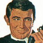 george lazenby birthday, nee george robert lazenby, george lazenby c 1969 illustration, australian model, actor, james bond movies, 1960s movies, on her majestys secret service, 1970s movies, universal soldier, who saw her die, stoner, dragon flies, international assassin, the kentucky fried movie, death dimension, saint jack, 1980s television series, 1980s tv soap operas, general hospital reginald durban, rituals logan williams, 1980s movies, last harem, never too young to die, hell hunters, 1990s movies, eyes of the beholder, the evil inside me, gettysburg, twin sitters, fox hunt, star of jaipur, gut feeling, 1990s emmanuelle tv movies, emmanuelle forever, emmanuel in venice, emmanuelles perfume, 1990s tv shows, the pretender major charles, 2000s movies, four dogs playing poker, spiders web, winter break, hunter, dance angels, a winter rose, death game, married pam shriver 2002, divorced pam shriver 2008,septuagenarian birthdays,senior citizen birthdays, 60 plus birthdays, 55 plus birthdays, 50 plus birthdays, over age 50 birthdays, age 50 and above birthdays, celebrity birthdays, famous people birthdays, september 5th birthdays, born september 5 1939