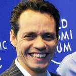 marc anthony birthday, nee marco antonio muniz, marc anthony 2010, pop singer, salsa singer, 1990s hit songs, hasta ayer, y hubo alguien, no me conoces, contra la corriente, i need to know, 2000s hit singles, you sang to me, my baby you, ahhora quien, 2010s song hits, vivir mi vida, latin grammy awards, actor, 1990s movies, east side story, carlitos way, natural causes, hackers, big night, the substitute, bringing out the dead, 2000s films, man on fire, el cantante, 2010s television series, hawthorne nick renata, married dayana torres 2000, divorced dayana torres 2004, married jennifer lopez 2004, divorced jennifer lopez 2014, 50 plus birthdays, over age 50 birthdays, age 50 and above birthdays, generation x birthdays, celebrity birthdays, famous people birthdays, september 16th birthdays, born september 16 1968