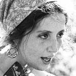 maria muldaur birthday, nee maria grazia rosa domenica damato, aka maria damato, maria muldaur 1969, american folk singer, blues singer, 1970s hit songs, midnight at the oasis, 2010s song hits, walking the blues, married geoff muldaur, divorced geoff muldaur 1972, greenwich village bands, even dozen jug band singer, septuagenarian birthdays, senior citizen birthdays, 60 plus birthdays, 55 plus birthdays, 50 plus birthdays, over age 50 birthdays, age 50 and above birthdays, celebrity birthdays, famous people birthdays, september 12th birthdays, born september 12 1943