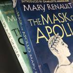 mary renault birthday, mary renault books, english writer, british author, historical biographies, the nature of alexander, historical ficion, novelist, ancient greece novels, the north face, the charioteer, the last of the wind, th eking must die, the bull from the sea, the mask of apollo, the persian boy, septuagenarian birthdays, senior citizen birthdays, 60 plus birthdays, 55 plus birthdays, 50 plus birthdays, over age 50 birthdays, age 50 and above birthdays, celebrity birthdays, famous people birthdays, september 4th birthdays, born september 4 1905, died december 13 1983, celebrity deaths