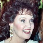 pauline collins birthday, pauline collins 1990, english actress, 1960s television series, doctor who the faceless ones, samantha briggs on doctor who, the liver birds dawn, 1970s tv shows, upstairs downstairs sarah, no honestly clara burrell danby, wodehouse playhouse, thomas and sarah moffat, 1980s television shows, the black tower maggie hewson, forever green harriet boult, 1980s movies, shirley valentine, 1990s movies, city of joy, my mothers courage, paradise road, 1990s tv series, the ambassador harriet smith, 2000s movies, one life stand, from time to time, you will meet a tall dark stranger, albert nobbs, quartet, 2000s television mini series, bleak house miss flite, mount pleasant sue, dickensian mrs gamp, autobiography, author, letter to louise, married john alderton 1969, tony rohr relationship, septuagenarian birthdays, senior citizen birthdays, 60 plus birthdays, 55 plus birthdays, 50 plus birthdays, over age 50 birthdays, age 50 and above birthdays, celebrity birthdays, famous people birthdays, september 3rd birthdays, born september 3 1940