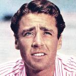 peter lawford birthday, nee peter sydney ernest aylen, peter lawford 1955, english american producer, british american actor, 1930s movies, poor old bill, lord jeff, 1940s films, eagle squadron, a yank at eton, junior army, the purple v, someone to remember, the west side kid, the white cliffs of dover, the canterville ghost, mrs parkington, the picture of dorian gray, son of lassie, two sisters from boston, cluny brown, my brother talks to horses, it happened in brooklyn, good news, on an island with you, easter parade, julia misbehaves, little women, the red danube, 1950s movies, please believe me, royal wedding, just this once, kangaroo, you for me, the hour of 13, rogues march, it should happen to you, never so few, 1950s television series, he ford television theatre guest star, dear phoebe bill hastings, schlitz playhouse guest star, studio 57 guest star, the thin man nick charles, 1960s films, oceans 11, exodus, pepe, sergeants 3, advise and consent, the longest day, dead ringer, sylvia, harlow, the oscar, a man called adam, dead run, the fourth wall, salt and pepper, skidoo, buona sera mrs campbell, hook line and sinker, the april fools, 1970s movies, one more time, togetherness, clay pigeon, they only kill their masters, rosebud, won ton ton the dog who saved hollywood, angels brigade, 1970s tv shows, rowan and martins laugh in guest performer, the doris day show dr peter lawrence, fantasy island guest star, 1980s films, gypsy angels, body and soul, where is parsifal, married patricia helen kennedy 1954, divorced pat kennedy 1966, married mary rowan 1971, divorced mary rowan 1975, married deborah gould 1976, divorced deborah gould 1977, married patricia season 1984, father of christopher lawford, friends john f kennedy, brother in law president john f kennedy, brother in law robert f kennedy, brother in law ted kennedy, frank sinatra friends, rat pack member, 60 plus birthdays, 55 plus birthdays, 50 plus birthdays, over age 50 birthdays, age 50 and above birthdays, celebrity birthdays, famous people birthdays, september 7th birthdays, born september 7 1923, died december 24 1984, celebrity deaths