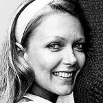 susan blakely birthday, susan blakely 1976, american model, actress, 1970s movies, the way we were, savages, the lords of flatbush, the towering inferno, report to the commissioner, capone, dreamer, the concorde airport 79, 1970s television mini series, rich man poor man julie prescott, rich man poor man book ii julie prescott, 1980s films, over the top, the survivalist, dream a little dream, my moms a werewolf, 1980s tv shows, hotel guest star, television movies, will there really be a morning, blood and orchids, falcon crest anne bowen, murder she wrote guest star, 1990s movies, out of sight out of mind, russian holiday, seven sundays, her married lover, gut feeling, 1990s television shows, under suspicion caroline curry friedlander, diagnosis murder guest star, 2000s films, chain of command, the perfect nanny, crash point zero, hungry hearts, la twister, hate crime, grizzly park, mating dance, 2000s tv series, side order of life margot mcintyre, two and a half men angie, southland linda sherman, 2010s movies, the genesis code, displacement, 2010s television series, project phoenix maureen quinn, this is us anne, septuagenarian birthdays, senior citizen birthdays, 60 plus birthdays, 55 plus birthdays, 50 plus birthdays, over age 50 birthdays, age 50 and above birthdays, baby boomer birthdays, zoomer birthdays, celebrity birthdays, famous people birthdays, september 7th birthdays, born september 7 1948