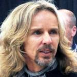 tommy shaw birthday, nee tommy roland shaw, tommy shaw 2010, american musician, rock guitarist, singer, songwriter, 1970s rock bands, styx guitarist, 1970s rock song hits, lady, lorelei, come sail away, fooling yourself the angry young man, blue collar man long nights, sing for the day, renegade, babe, 1980s hit rock songs, why me, the best of times, too much time on my hands, rockin the paradise, snowblind, mr roboto, dont let it end, girls with guns, lonely school, remos theme what if, no such thing, ever since the world began, 1990s hit rock singles, hallucination, show me the way, senior citizen birthdays, 60 plus birthdays, 55 plus birthdays, 50 plus birthdays, over age 50 birthdays, age 50 and above birthdays, baby boomer birthdays, zoomer birthdays, celebrity birthdays, famous people birthdays, september 11th birthdays, born september 11 1953