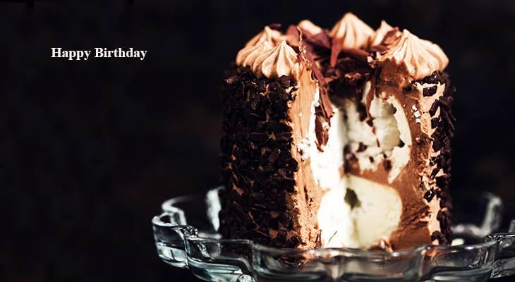 happy birthday wishes, birthday cards, birthday card pictures, famous birthdays, birthday cake, chocolate cake, ice cream cake