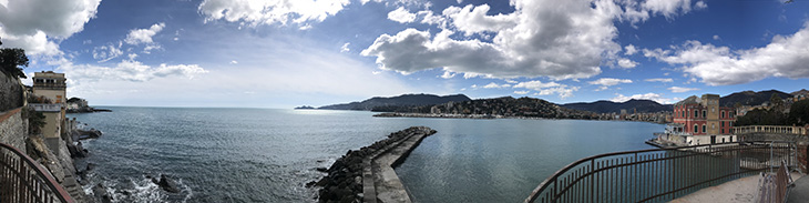 rapallo italy sight seeing, things to see on the italian riviera, travel to italy, escorted tour groups, northern italy trip, overseas travel tip, italian history tours, walking tours of italy, driving tours of italy, italian escorted tours, italy for tour groups, italy scenic drives, italian wine tours,