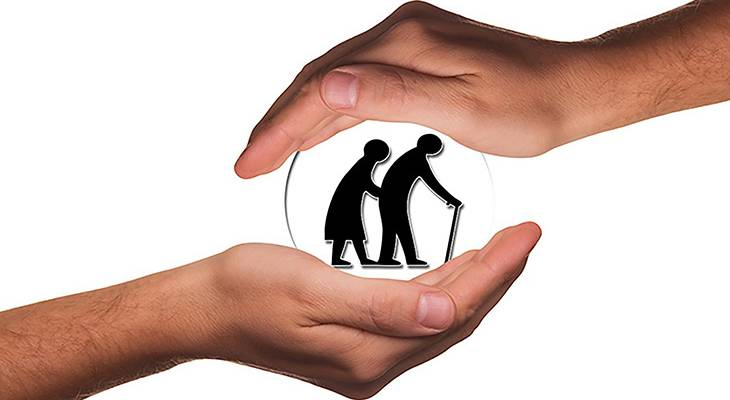 care planning steps for parents, caring for aging parents, future care for parents, steps to ensure parents are taken care of, 3 steps to plan care for your parents, resources for parents, planning for final stages in life, resources for parental care