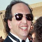 vincent schiavelli, american character actor, born november 11th, movies, ghost, one flew over the cuckoos next, tomorrow never dies, tv shows, fast times, the corner bar, chefs of cucina amore