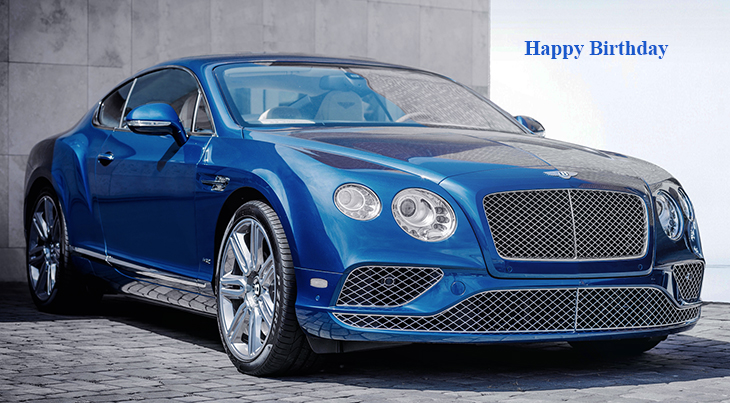 happy birthday wishes, birthday cards, birthday card pictures, famous birthdays, blue car, sportscars, automobile