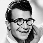 dave brubeck birthday, dave brubeck 1955, nee david warren brubeck, american jazz pianist, cool jazz composer, hit jazz songs, take five, the duke, in your own sweet way, summer song, these foolish things, its a raggy waltz, bossa nova usa, unsquare dance, blue rondo a la turk, theme from mr broadway, grammy lifetime achievement award, famous nonagenarian birthday,  60 plus birthdays, 55 plus birthdays, 50 plus birthdays, over age 50 birthdays, age 50 and above birthdays, celebrity birthdays, famous people birthdays, december 6th birthdays, born december 6 1920, died december 5 2012, celebrity deaths