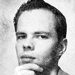 philip k dick birthday, born december 16th, american short story writer, author, the minority report, paycheck, novelist, the man in the high castle, a scanner darkly, the policeman said