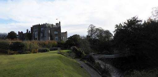 travel ireland, eastern ireland ireland travelling, irelands ancient east tour, ireland tourism, touring county offaly, birr castle tourist attraction, best tourist destinations for older adults, travel destinations for people age 50, tourist destinations for seniors, baby boomer tourism, sandra swash mature travel agent,travel destinations for history lovers