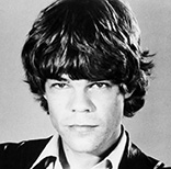 david johansen birthday, nee david roger johansen, aka david jo hansen, aka buster poindexter pseudonym, american singer, songwriter, punk rock bands, new york dolls band singer, buster poindexter hit singles, hit 1980s pop songs, hot hot hot, sirius satellite radio show hosts, david johansens mansion of fun host, 1980s television series, saturday night live musical guest, actor, 1980s movies, candy mountain, married to the mob, scrooged, let it ride, 1990s films, tales from the darkside the movie, desire and hell at sunset motel, freejack, mr nanny, naked in new york, car 54 where are you, burnzys last call, nick and jane, the deli, the tic code, 200 cigarettes, 2000s movies, campfire stories, god is on their side, crooked lines, 2010s films, glass chin, married cyrinda foxe 1977, divorced cyrinda foxe 1978, septuagenarian birthdays, senior citizen birthdays, 60 plus birthdays, 55 plus birthdays, 50 plus birthdays, over age 50 birthdays, age 50 and above birthdays, celebrity birthdays, baby boomer birthdays, famous zoomer birthdays, famous people birthdays, january 9th birthday, born january 9 1950